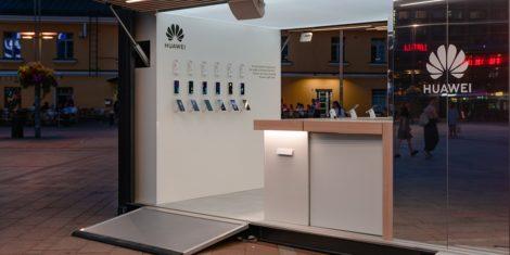 Huawei-SeeMoreMagic-FB
