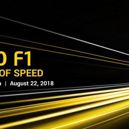 POCOPHONE-F1-predstavitev-FB