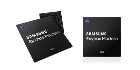 Samsung-Exynos-5100-5g-modem-FB
