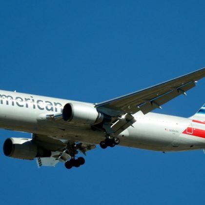 america-airlines-FB