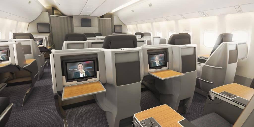 america-airlines-poslovni-1