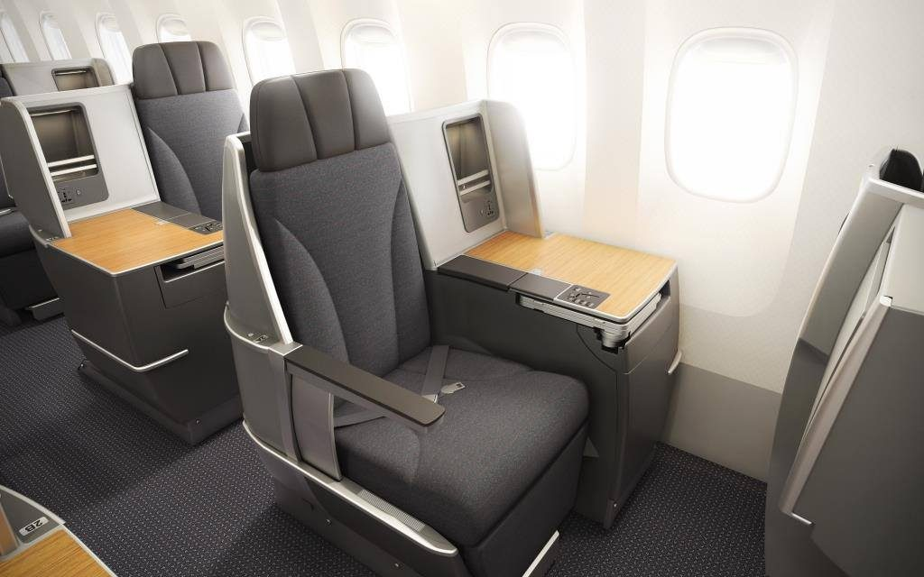 america-airlines-poslovni-2