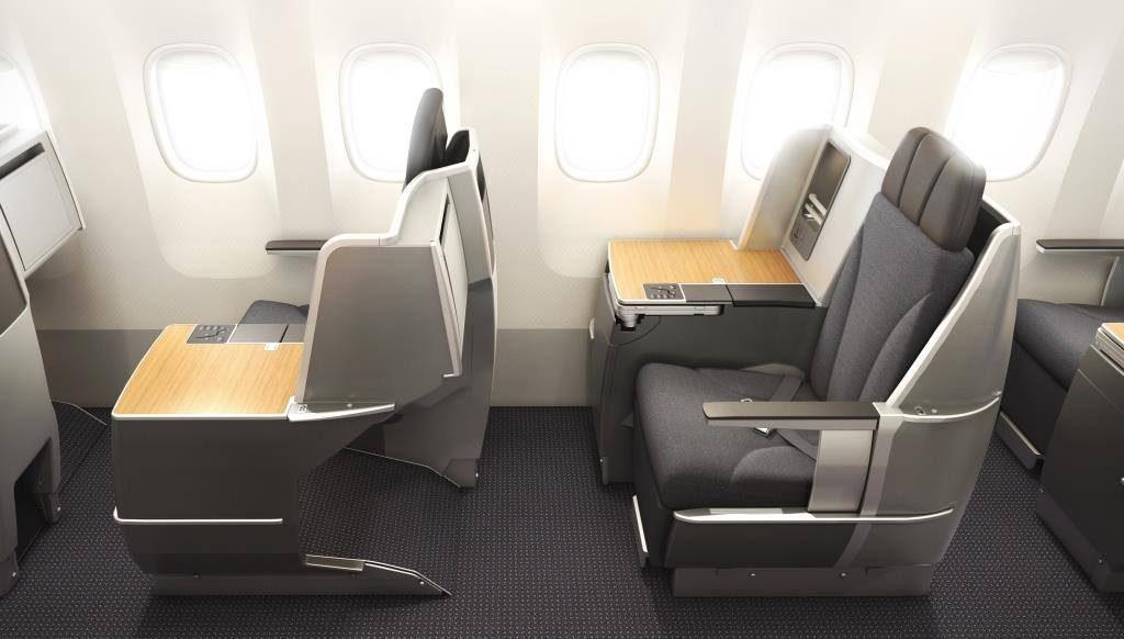 america-airlines-poslovni-3