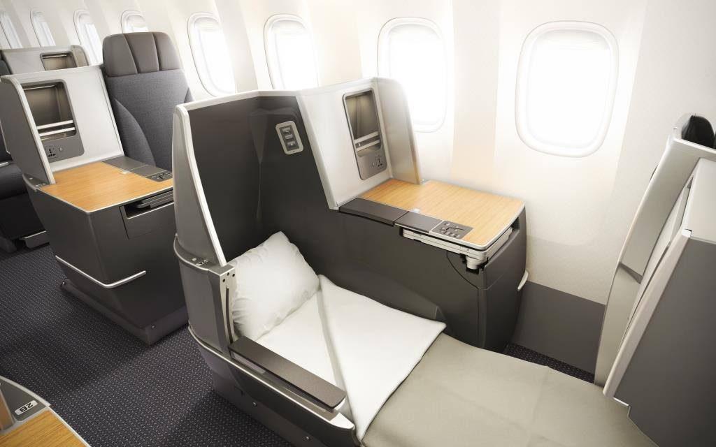 america-airlines-poslovni-4