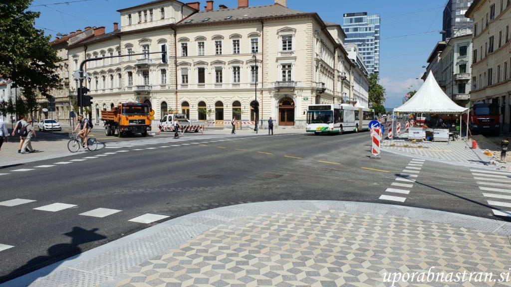 dalmatinova-ulica-30-avgust-2018