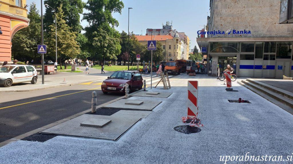 dalmatinova-ulica-30-avgust-2018-2