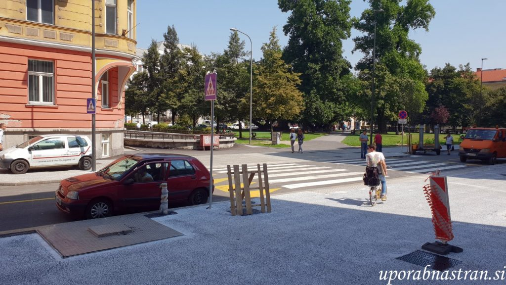 dalmatinova-ulica-30-avgust-2018-3