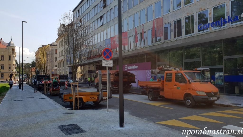 dalmatinova-ulica-30-avgust-2018-4