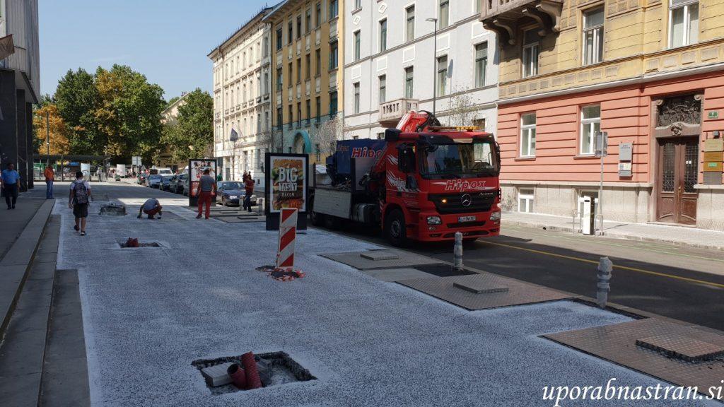 dalmatinova-ulica-30-avgust-2018-6