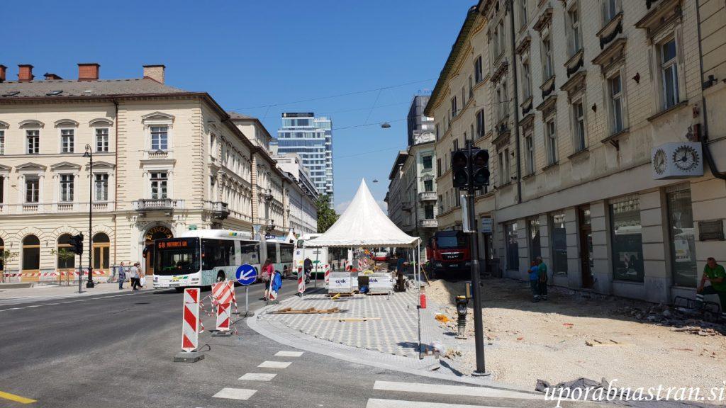 dalmatinova-ulica-30-avgust-2018-7