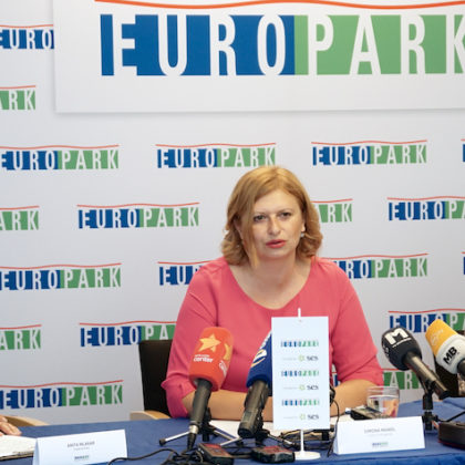 europark-FB