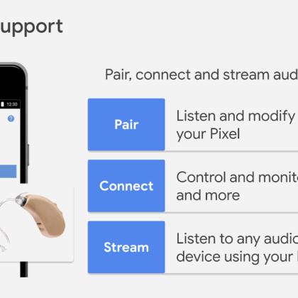 google-android-slusni-aparat-FB