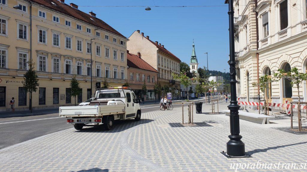 gosposvetska-cesta-30-avgust-2018-1