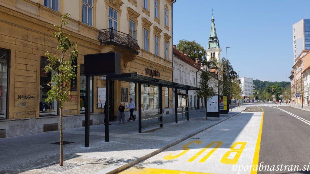 gosposvetska-cesta-30-avgust-2018-12