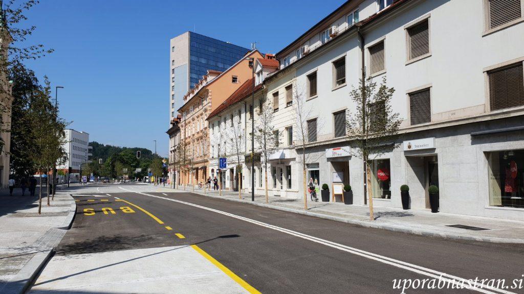 gosposvetska-cesta-30-avgust-2018-15