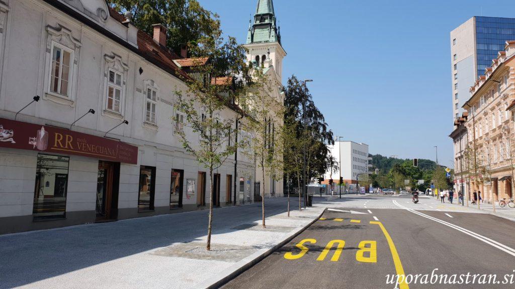 gosposvetska-cesta-30-avgust-2018-16
