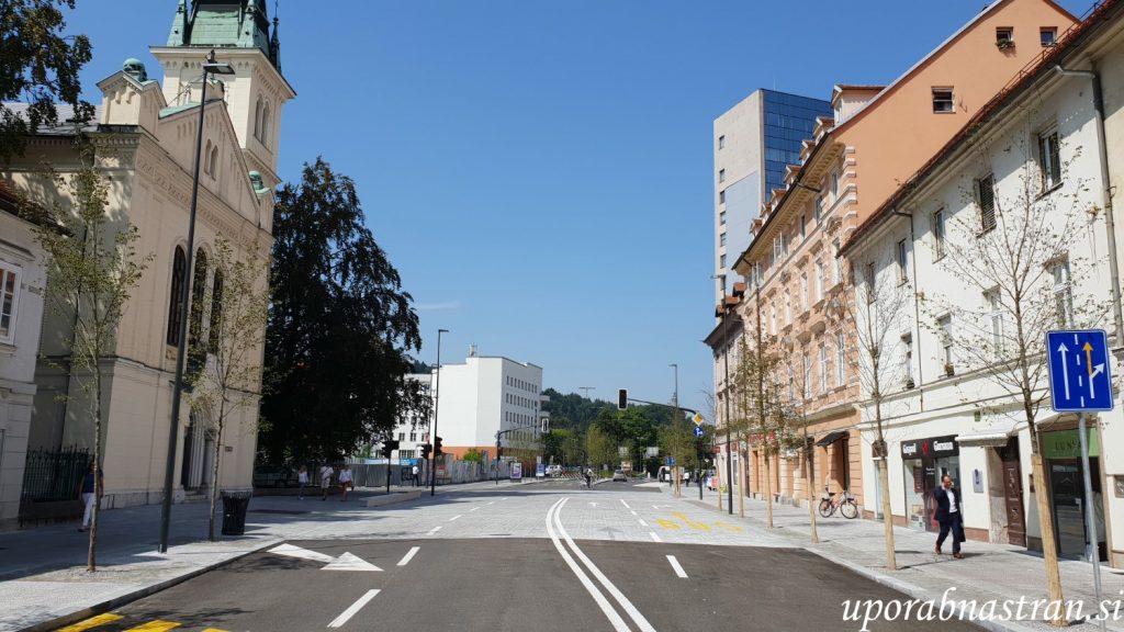gosposvetska-cesta-30-avgust-2018-18