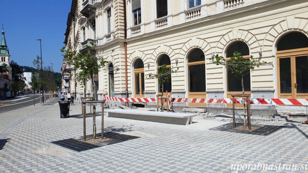 gosposvetska-cesta-30-avgust-2018-2