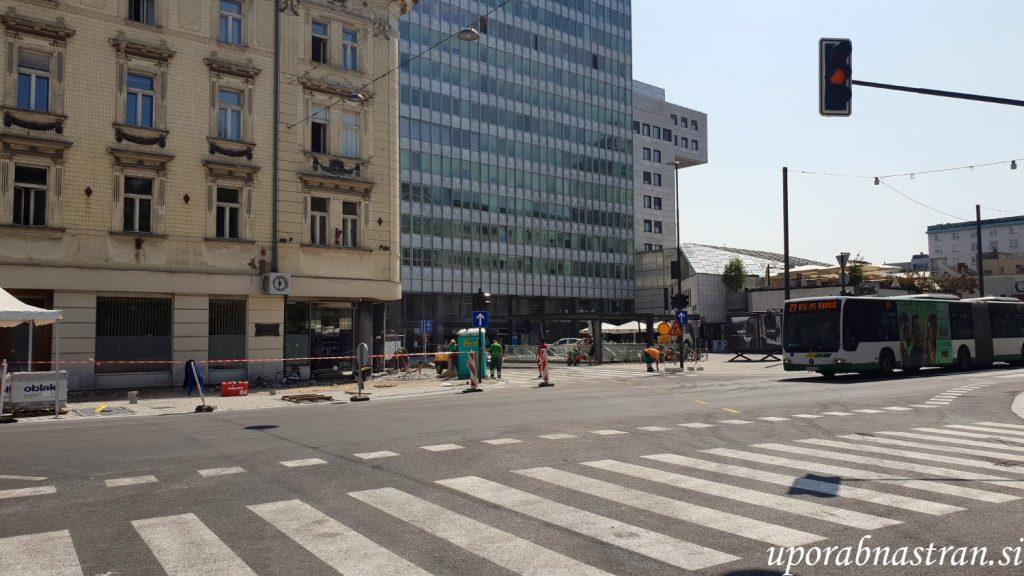 gosposvetska-cesta-30-avgust-2018-4