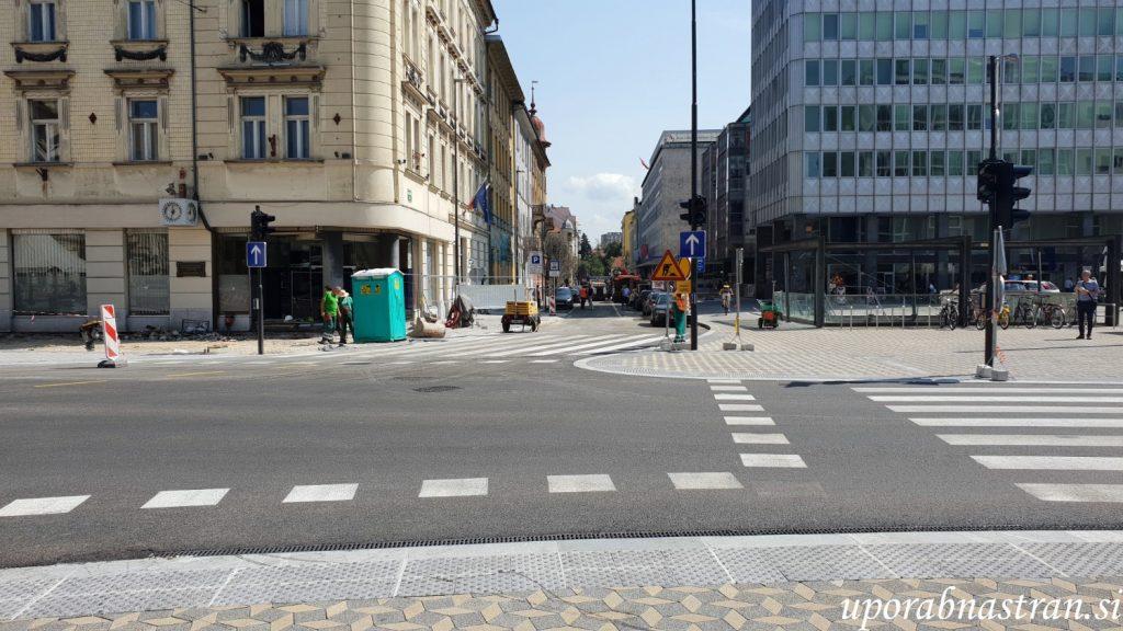 gosposvetska-cesta-30-avgust-2018-7
