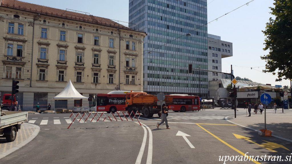 gosposvetska-cesta-30-avgust-2018-8