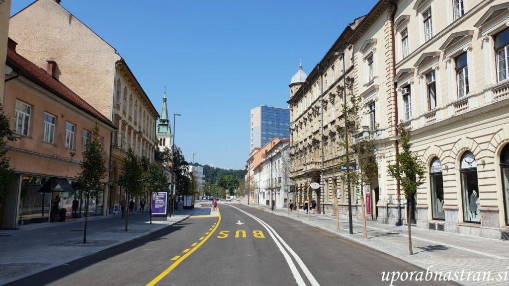 gosposvetska-cesta-30-avgust-2018-9