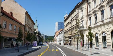 gosposvetska-cesta-30-avgust-2018-9-FB