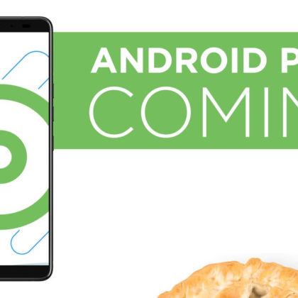htc-android-9-pie