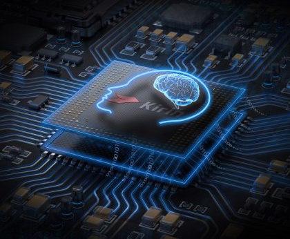 huawei-kirin-SoC-procesor-FB