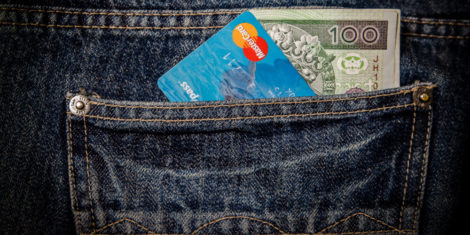 kartica-denar-zep-mastercard-FB