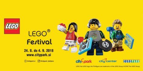 lego-festival-2018-citypark
