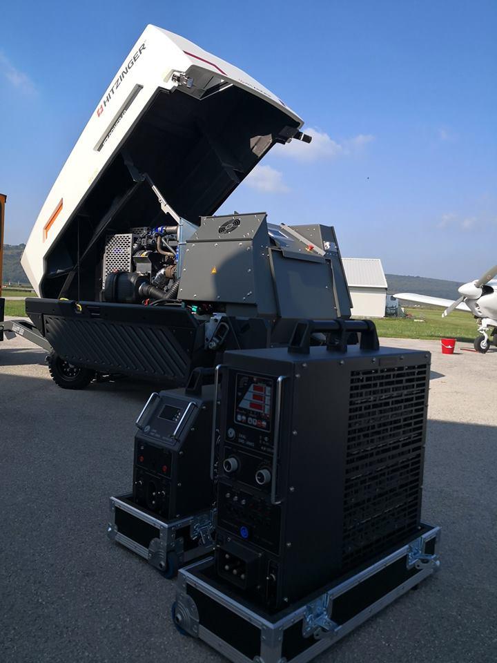 letalisce-portoroz-nov-agregat-gpu-1
