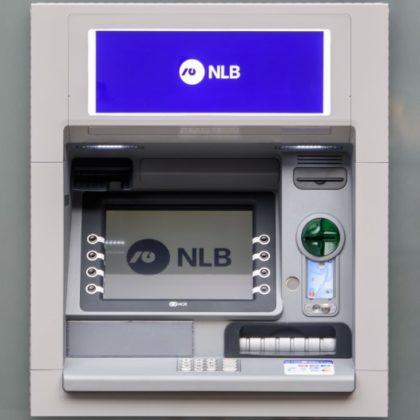 nlb-bankomat-FB