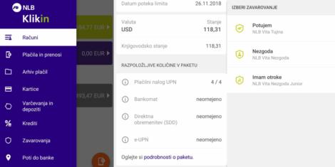 nlb-klikin-avgust-2018-zavarovanje-FB