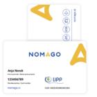 nomago-ijpp-kartica