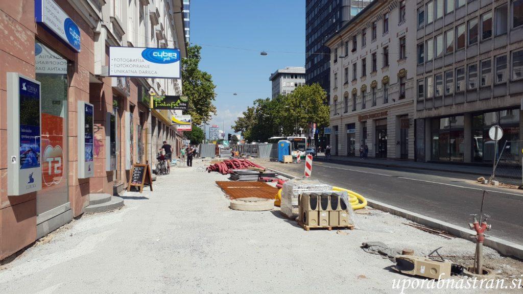 slovenska-cesta-avgust-2018