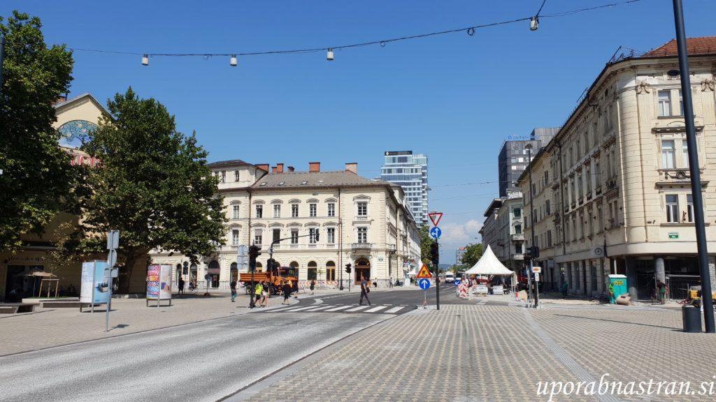 slovenska-cesta-avgust-2018-3