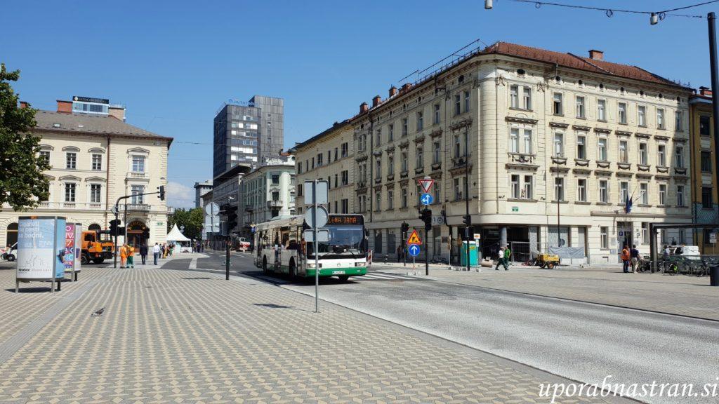 slovenska-cesta-avgust-2018-4