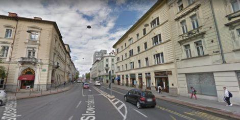 slovenska-cesta-ljubljana