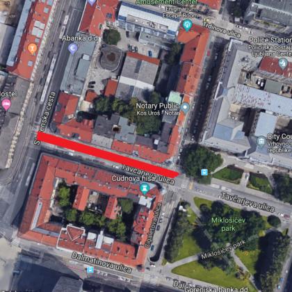 tavcarjeva-ulica-ljubljana-zapora