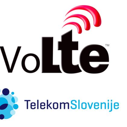 telekom-slovenije-volte-FB