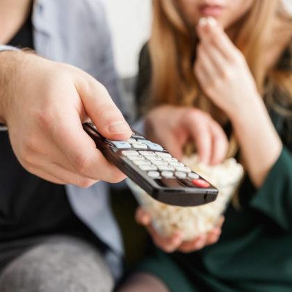 televizija-tv-gledanje-daljinec-FB