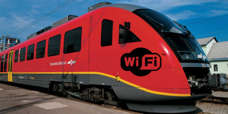 vlak-slovenske-zeleznice-Siemens-Desiro-wi-fi-FB