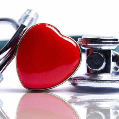 zdravje-srce-preventiva