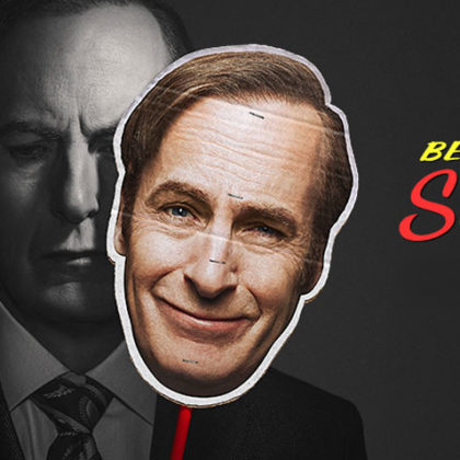Better-Call-Saul-sezona-4