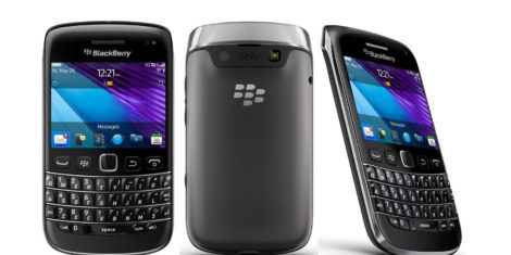 BlackBerry-9790-FB