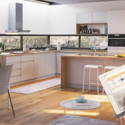 Gorenje_ConnectLife_Ambient-FB