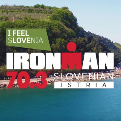 I-FEEL-SLOVENIJA-IRONMAN-Slovenian Istria-2018