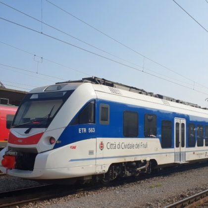 Ljubljana-trst-vlak-ETR 563-FB