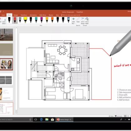 Microsoft-Office 2019-FB